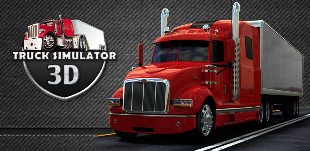 truck simulator 3d mobile ios ipad android androidtab