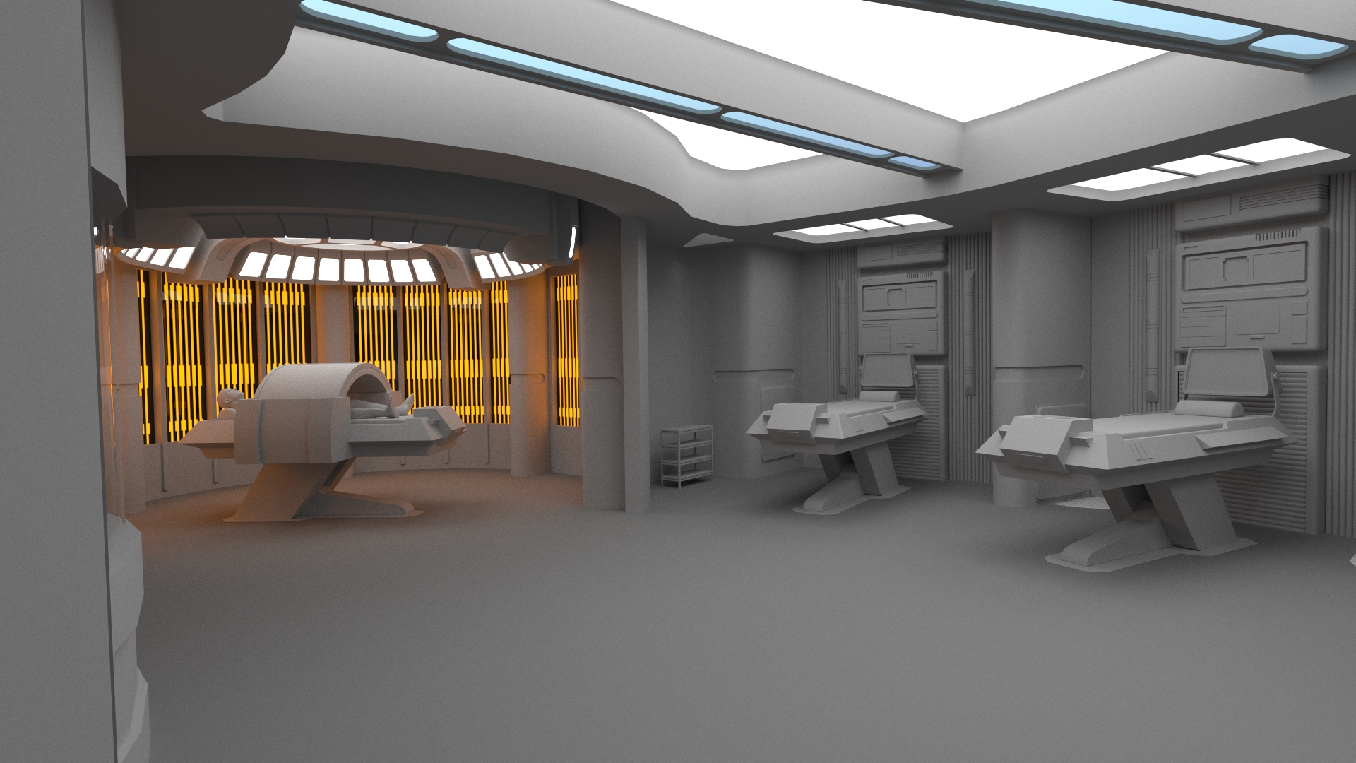 http://media.indiedb.com/images/games/1/29/28586/sickbay_ceiling_wip14.jpg
