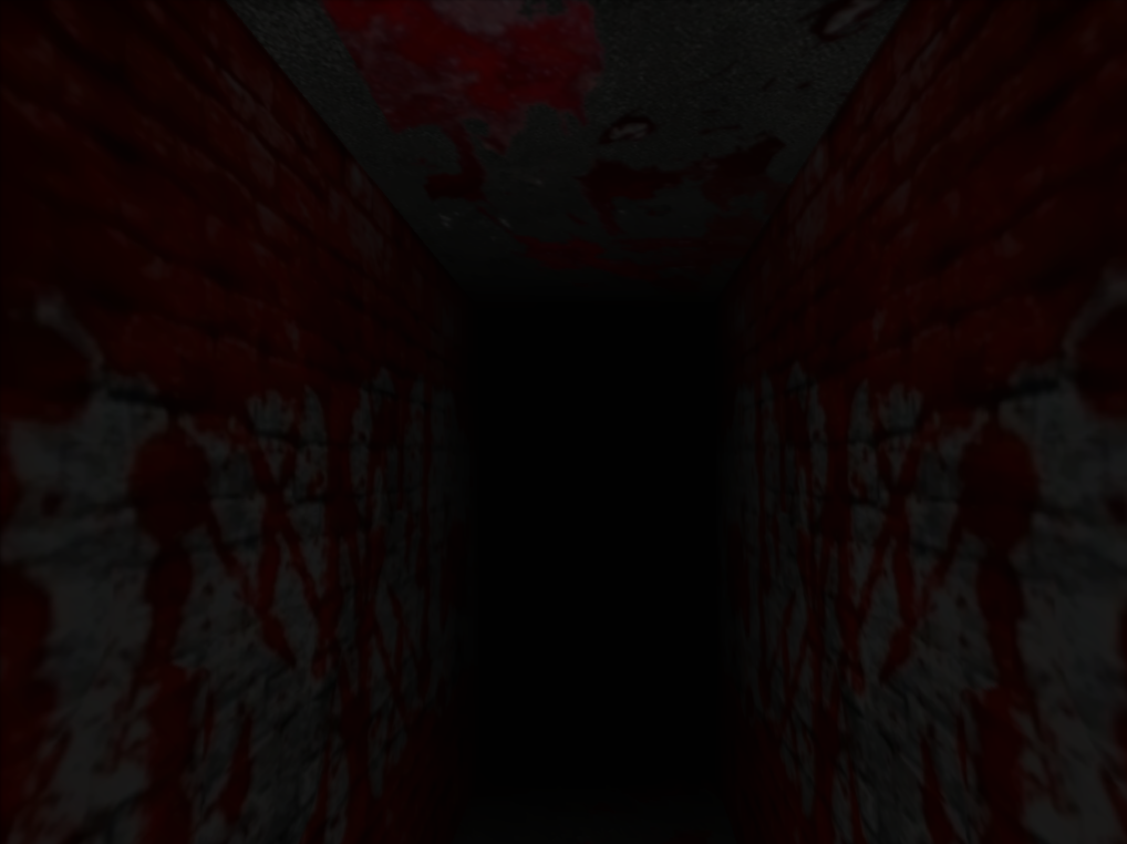 Download <b>SCP-087-B</b> apk 2.1.5 for Android. How deep can you go?