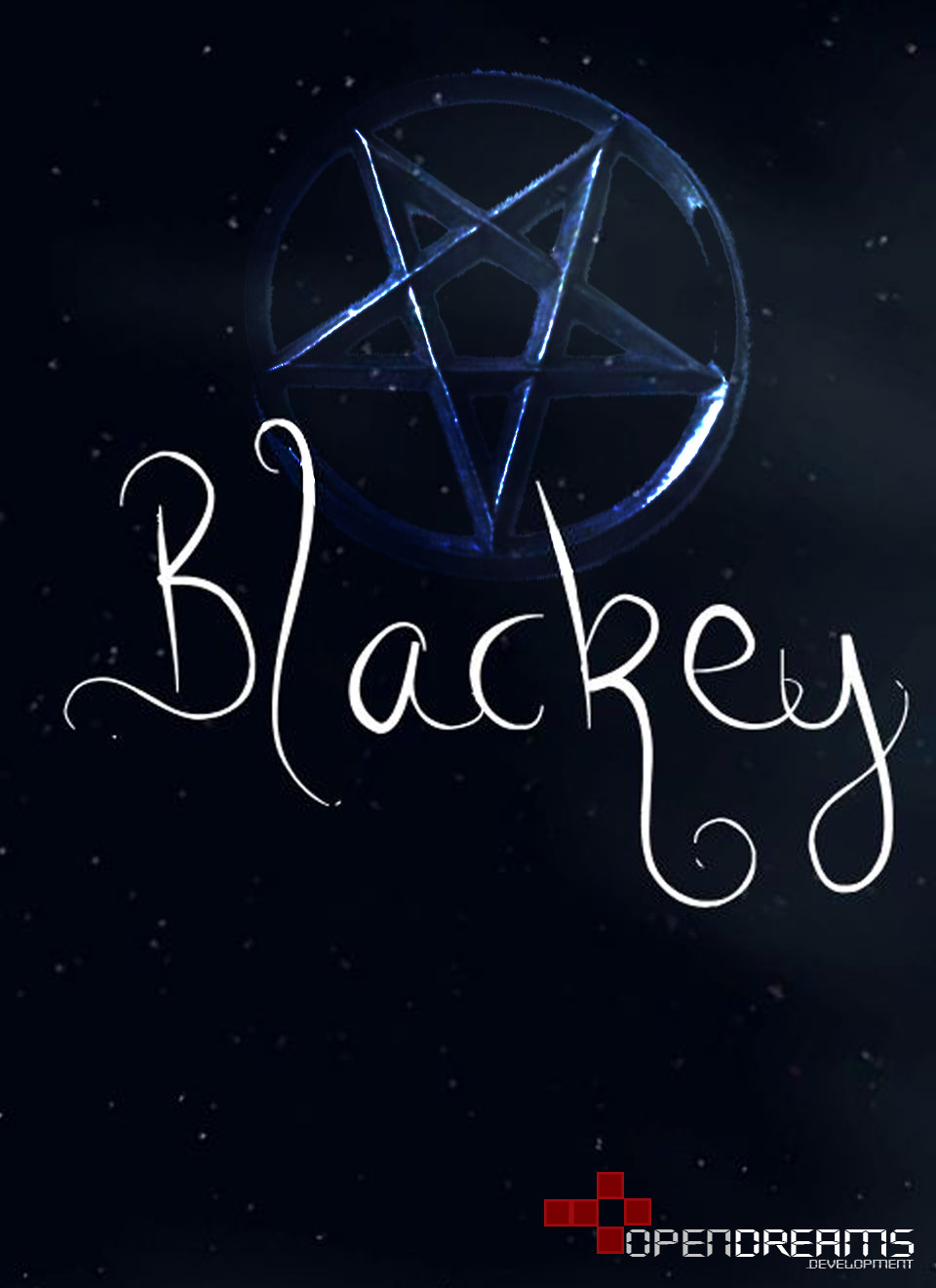 blackey dating site Blackey cathy back retrieving premium report about & contact info photos & & social posts reviews this may contain online profiles, dating websites.