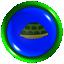 Shellz in Paradise Island 3D
