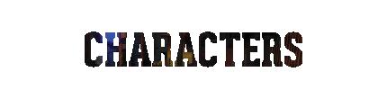 LNB_Headings_Characters