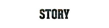 LNB_Headings_Story