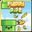 Flappy bird Pipe