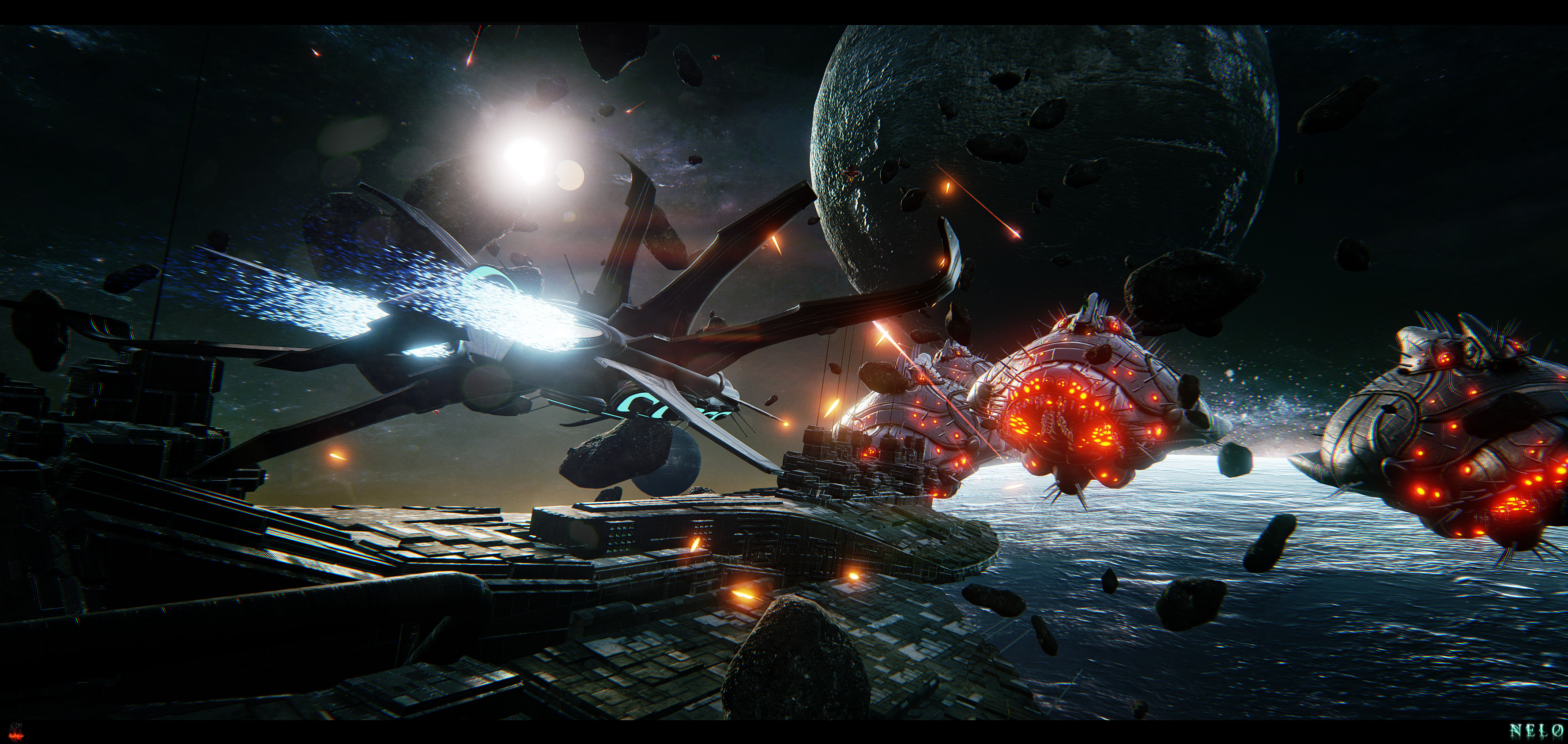SpaceBattleRender2.jpg