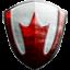 Northern Guard: Assault