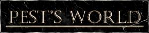 pestsworld