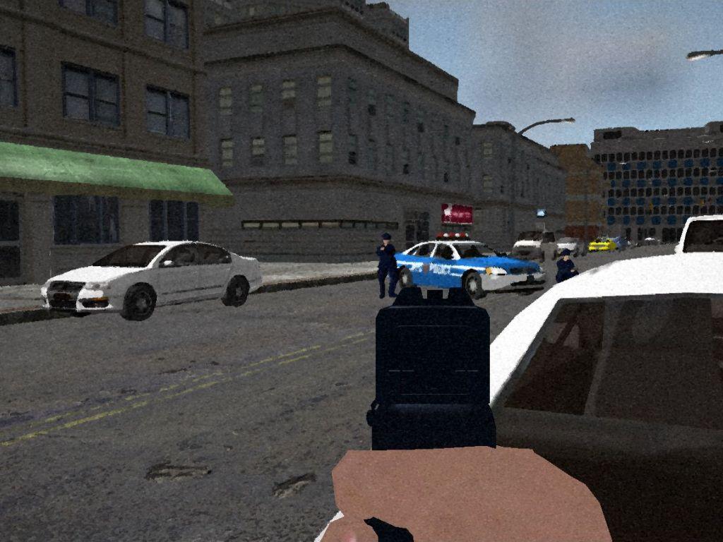 The Hit Windows, Mac, Linux game - Indie DB
