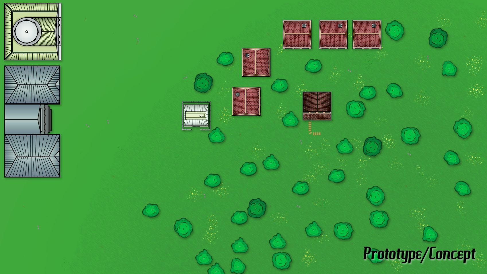 prototypeConcept.jpg
