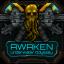 Awaken: Underwater Odyssey