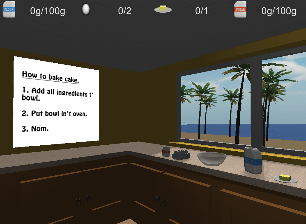Add Media Report RSS Kitchen Overview (view Original)