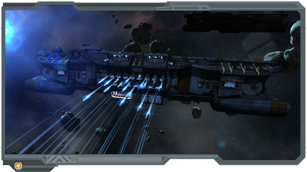Contact Vector Windows, Mac, Linux game - Indie DB