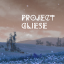 Project Gliese