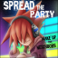 Spread The Party - Wake up the neighbors