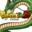 Universo Z Online