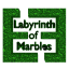 Labyrinth of Marbles