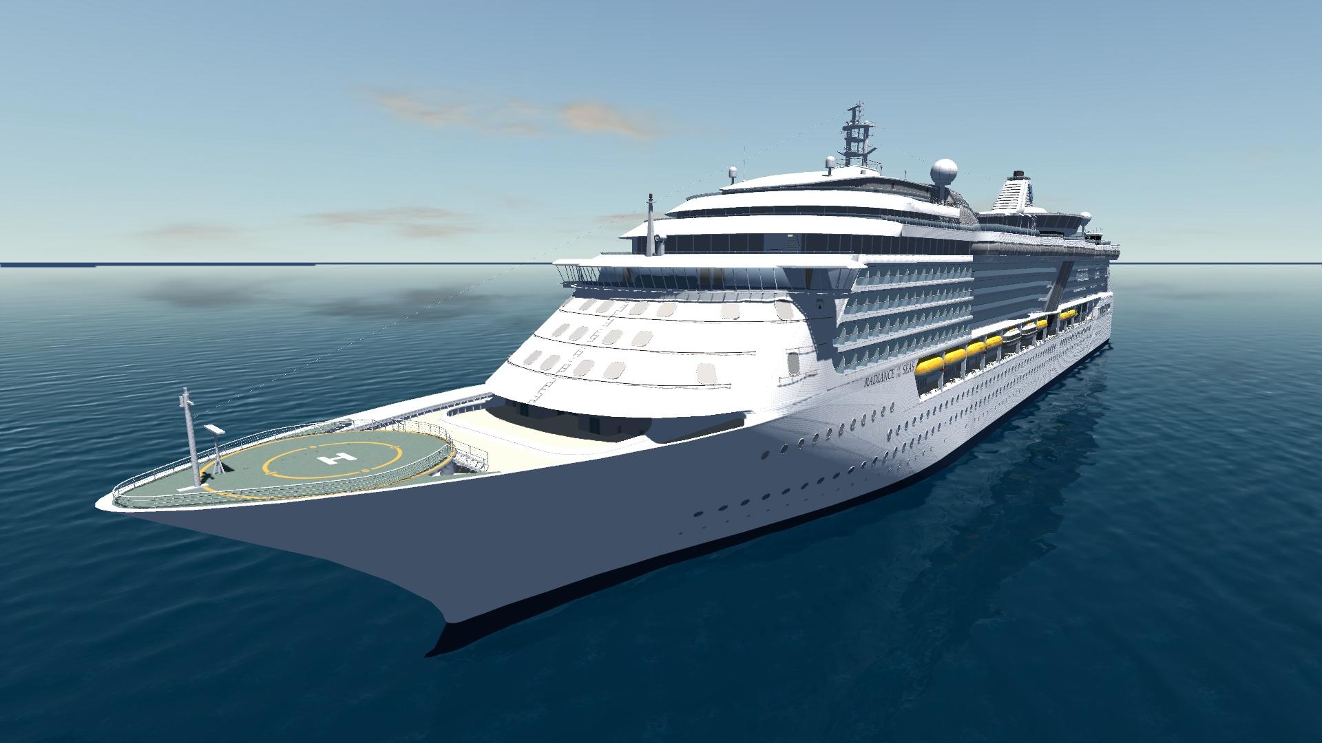 Celebrity millennium ship reviews