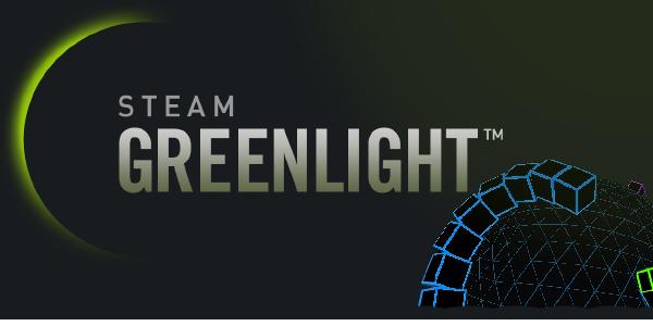 Stormworm is now on Greenlight!