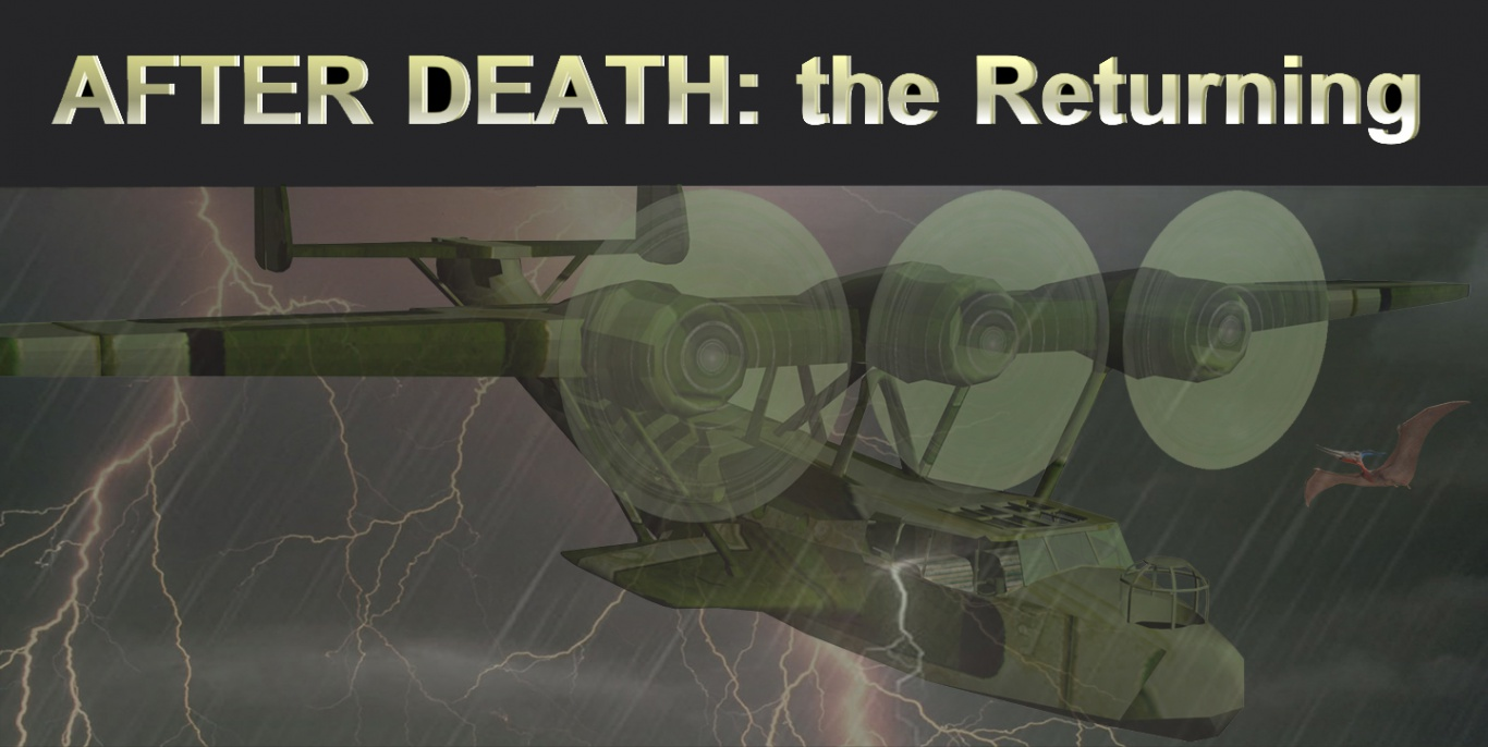 Kiss After Death Game - Play online at Y8.com