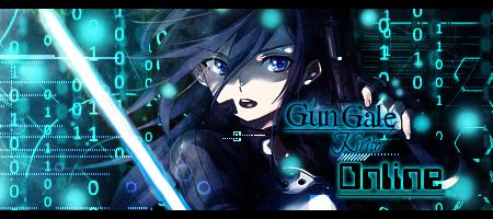 Ggo Imagenes Gun Weight Online Indie Db