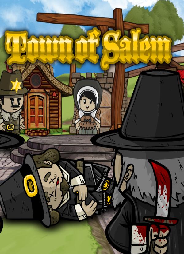 town  salem windows mac linux web flash mobile ios ipad android game indie db