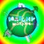 Matchy Matchy - The Joy of Matching