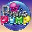 Panic Pump