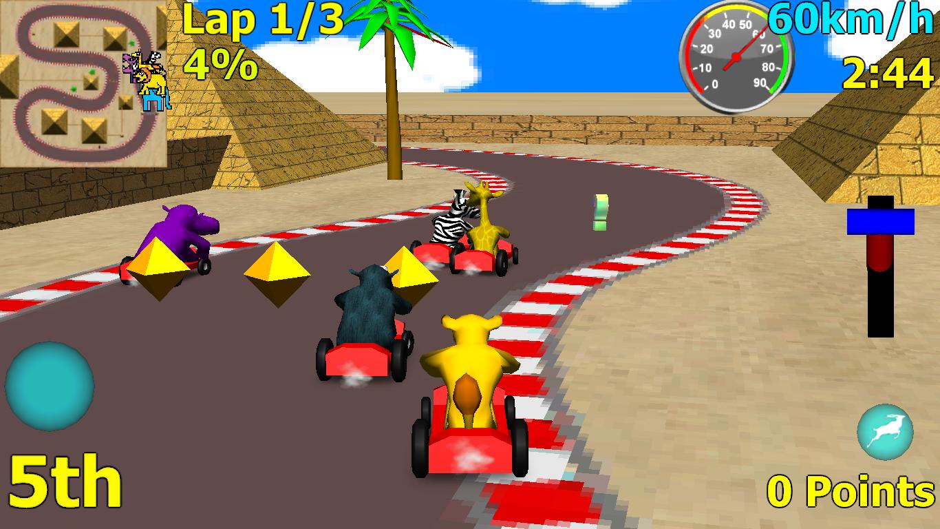 Image of: App Wild Animal Racing Windows Mobile Android Androidtab Metro Game Indie Db Apkmonk Wild Animal Racing Windows Mobile Android Androidtab Metro Game