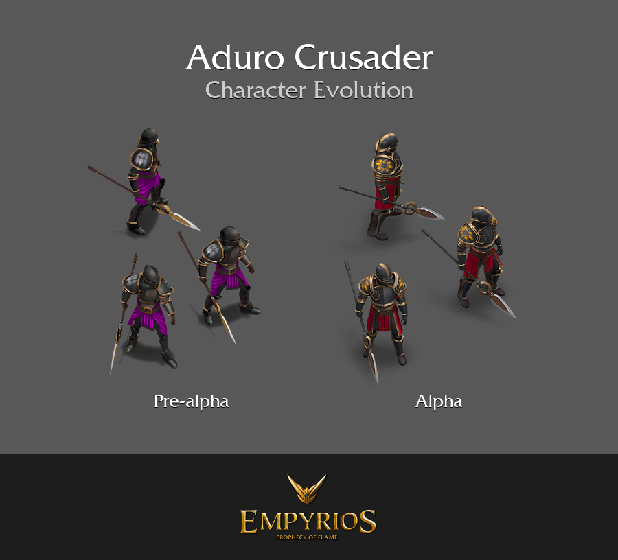 crusader_evolution.png