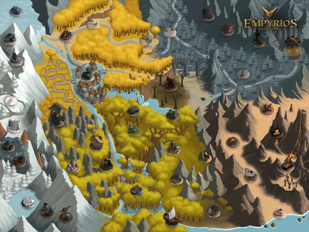 empyrios_world_map.png