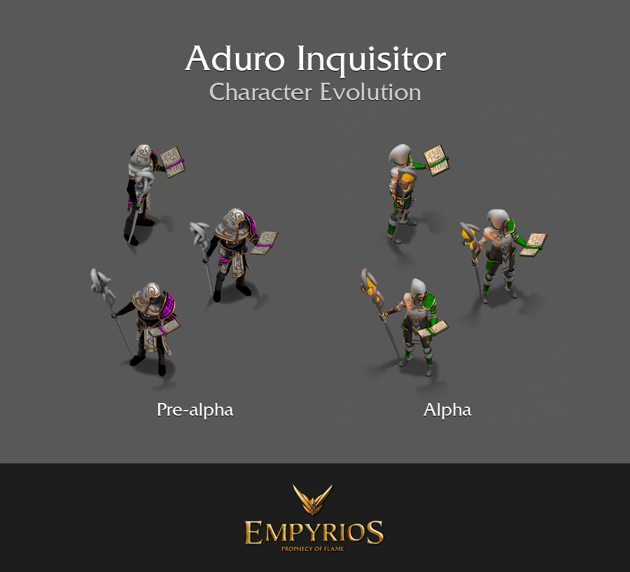 inquisitor_evolution.png
