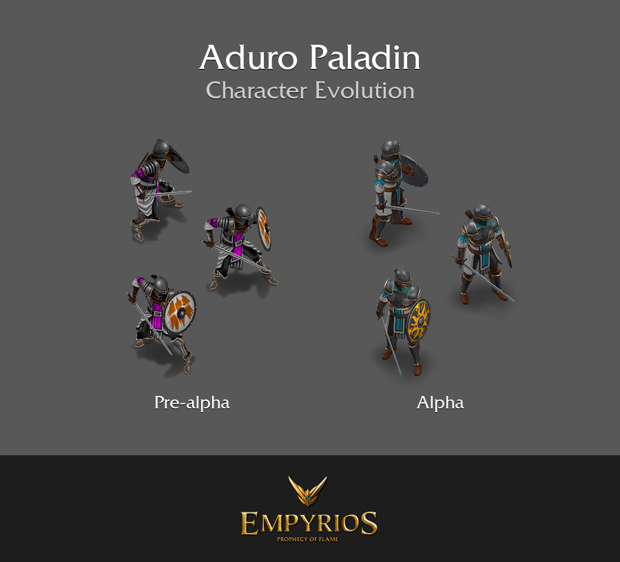 paladin_evolution.png