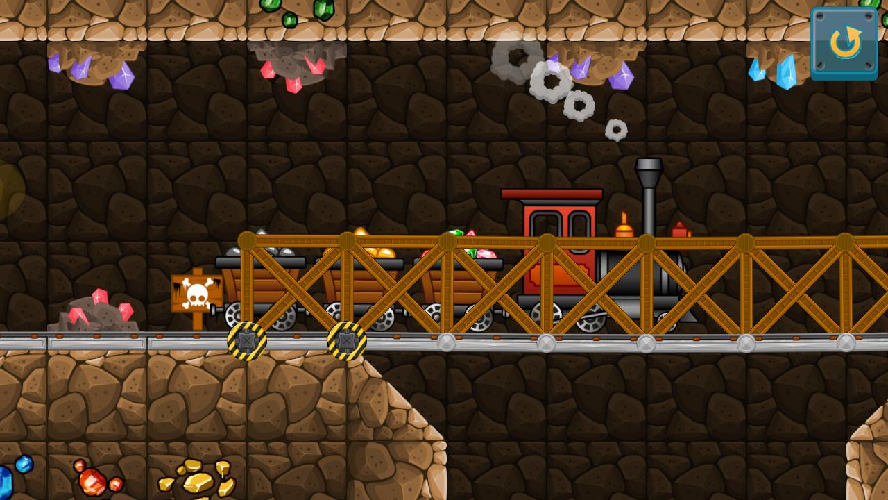 best bridge games for ipad