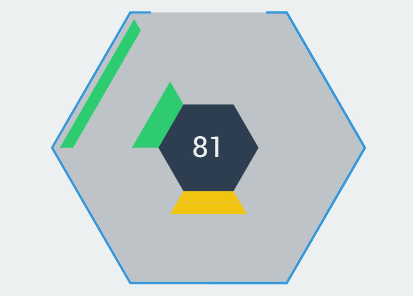 Game Description 2048 is a singleplayer sliding block puzzle game designed by Italian web developer Gabriele Cirulli The games objective is to slide numbered