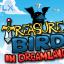 Treasure Bird in Dreamland