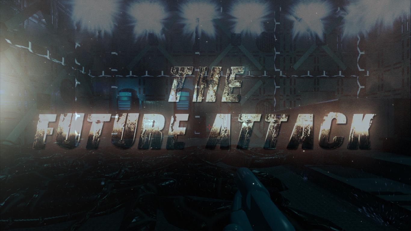 The Future Attack