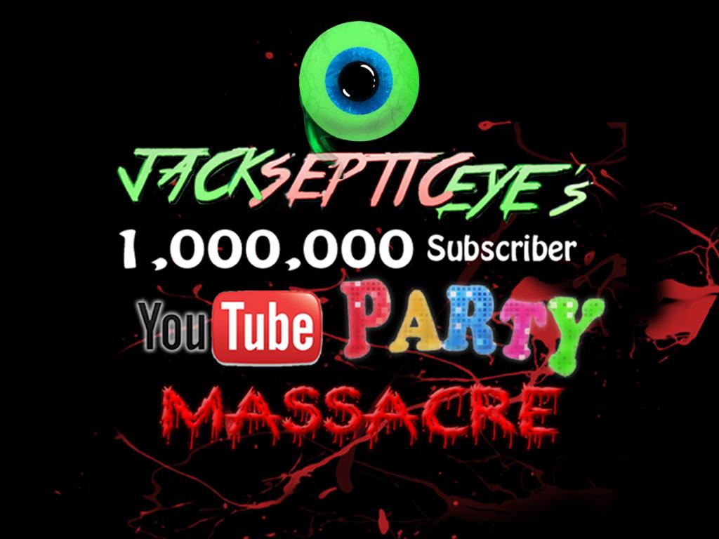 Sexypantiepics Teen Massacre Hello Visitor Register