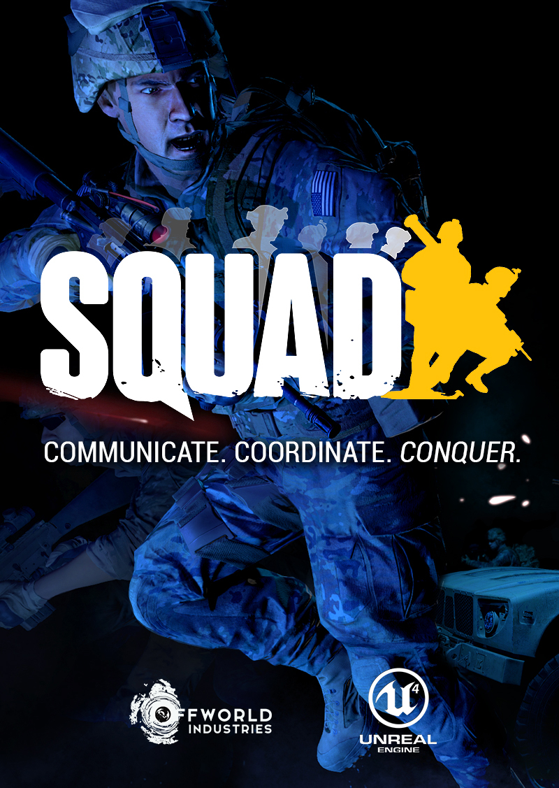 packshot_squad.1.jpg