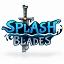SplashBlades