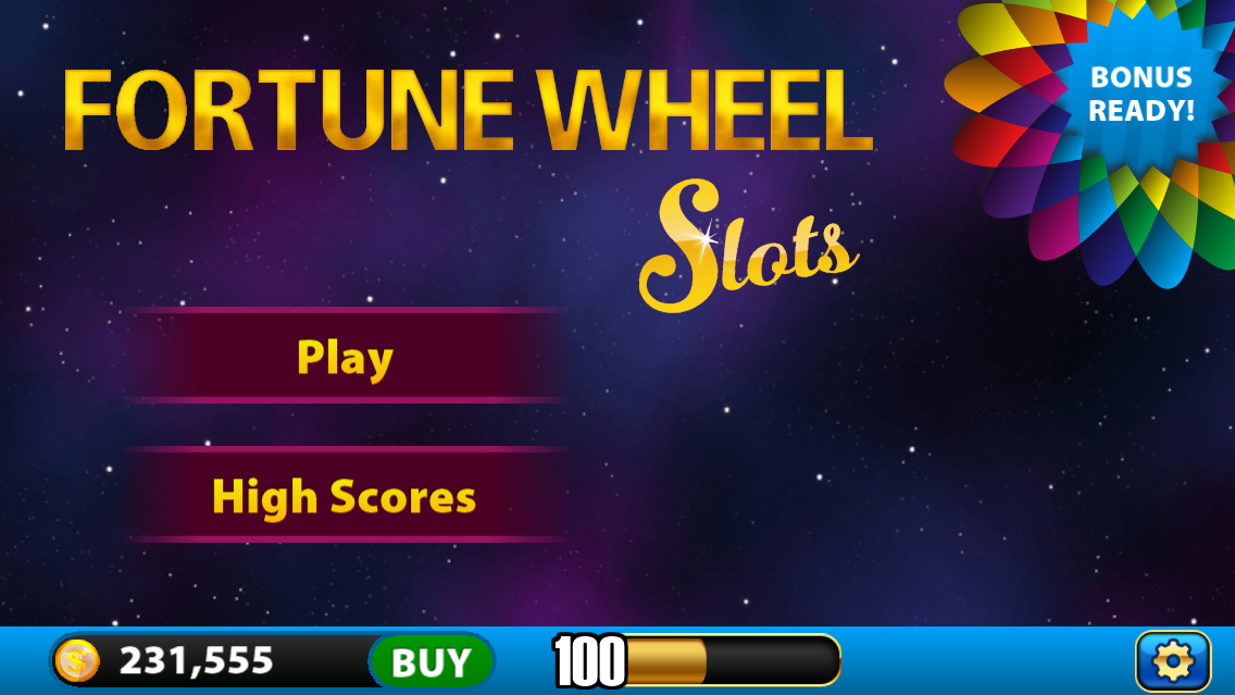 Dutch Fortune Slots - Play Online or on Mobile Now