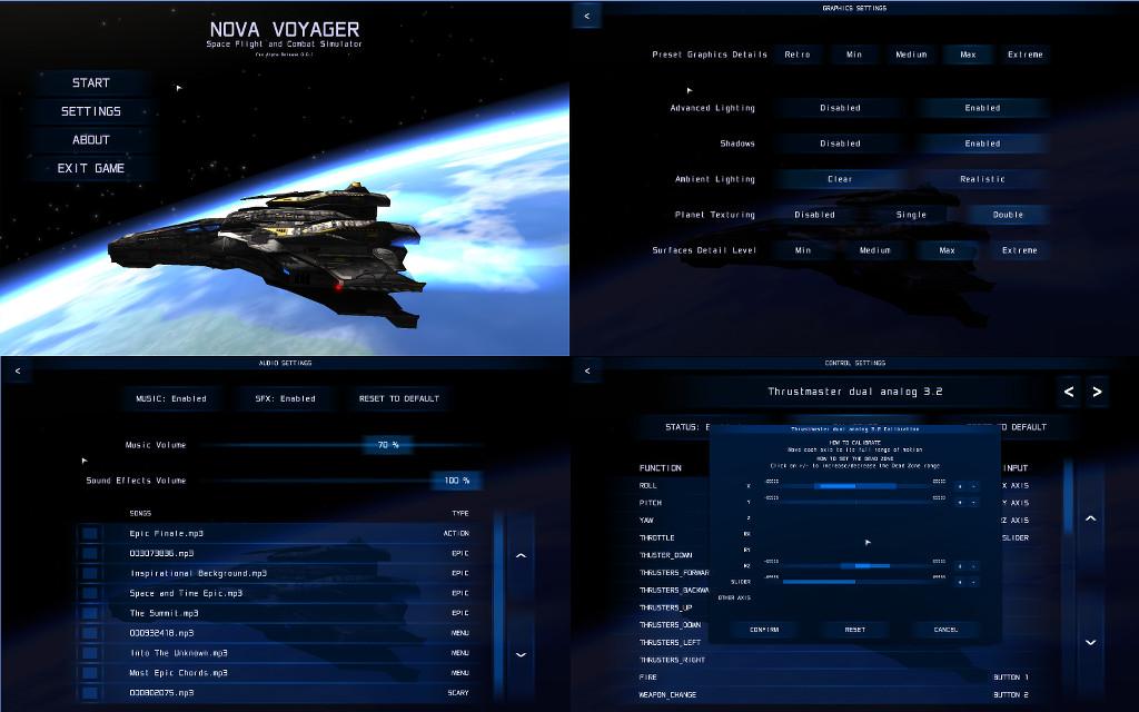 novavoyager_menu.jpg