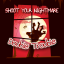 Shoot Your Nightmare Chapter 2 - Double Trouble
