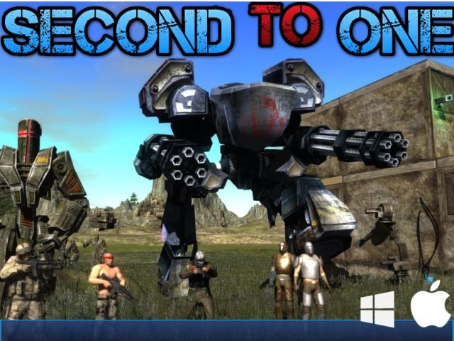 Игра Другой мир - Gamer ru