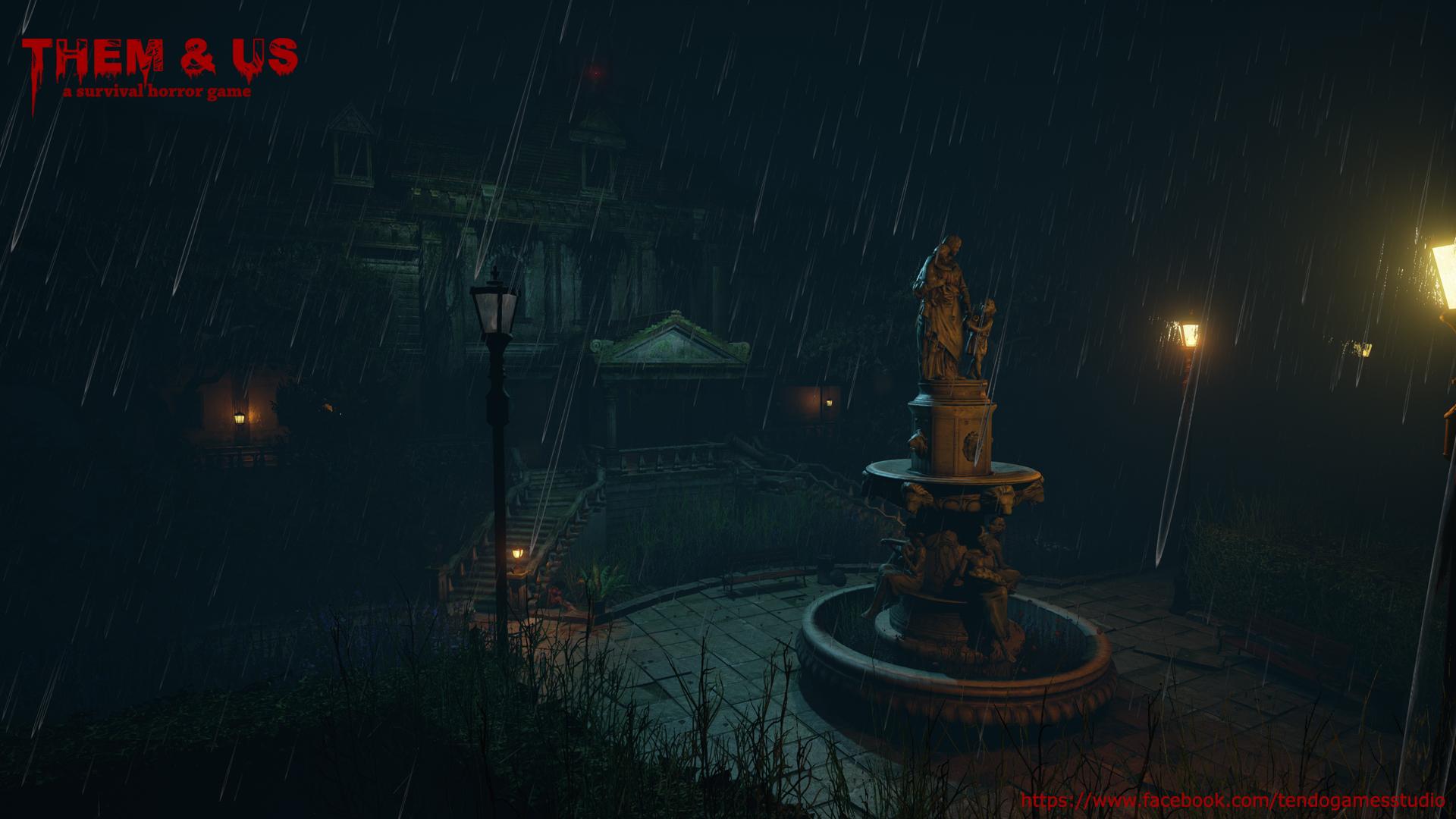 Royalty] Unreal Engine 4 - Cinematic Animator job