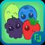Berry Buddies
