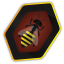 BeeKeeper-2D
