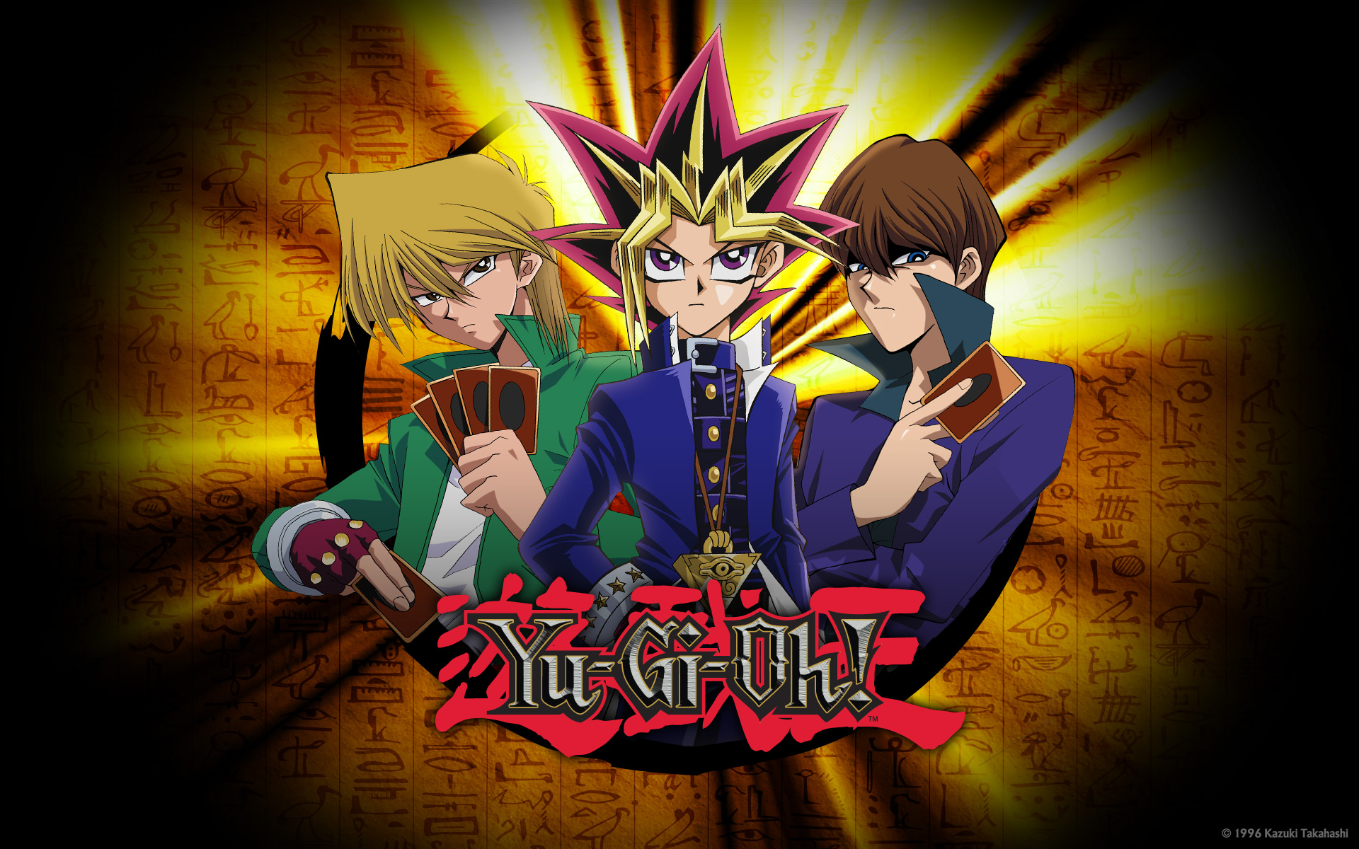 yu gi oh let u0027s duel windows game indie db