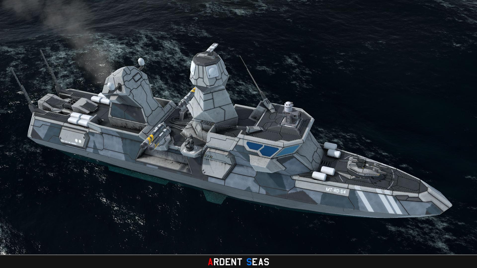 помогут военные корабли будущего фото думаю