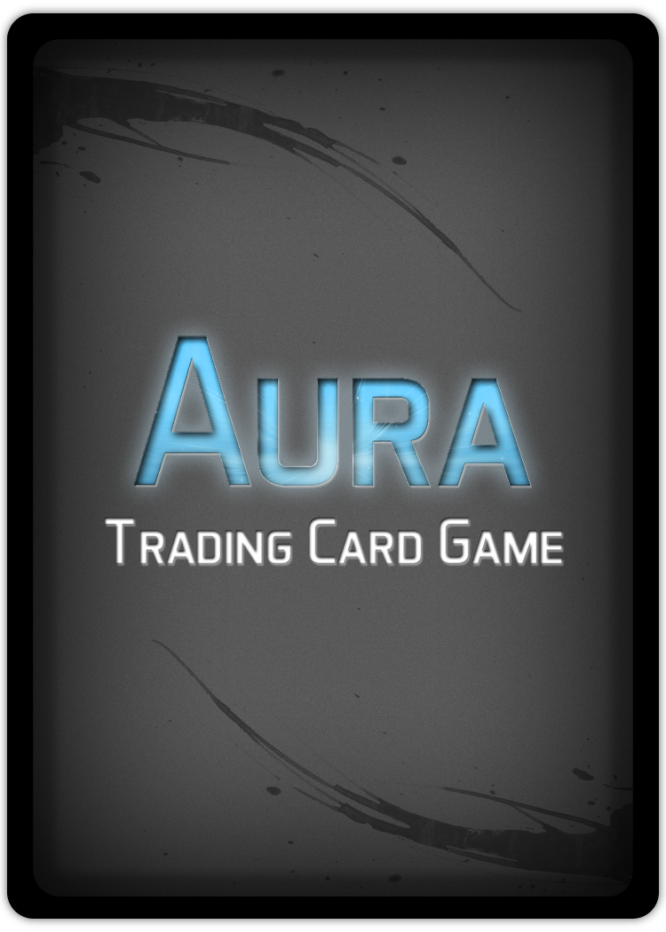aura tcg windows  mac  linux  ios  android game