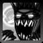 Nightmare Defender